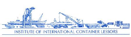 Sri Lanka Ports Authority - Shipping Directory