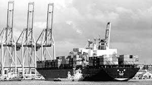 SLPA extends 10% discount to Myanmar transshipment cargo