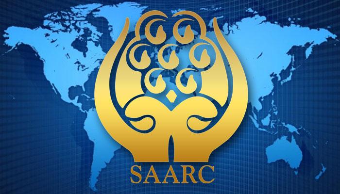 SAARC-ADB meeting on cargo, passenger ferry service was held on December 1-2